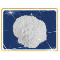 Quality Coluracetam Pharmaceutical Raw Material API Intermediate Cas 135463-81-9 wholesale