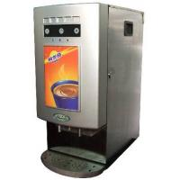 China Double-quick Coffee Machine for Fast Food Service - Monaco XL on sale