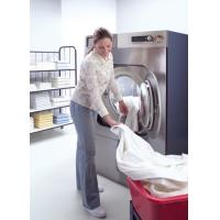 Quality Industrial Laundry Washer and Dryer wholesale