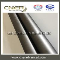 Quality Professional manufacturer of constant curve carbon fiber windsurfing mast wholesale