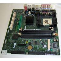 Quality Quality First M18X INTEL C9XMR LAPTOP MOTHERBOARD MWXPK 50% off shipping wholesale