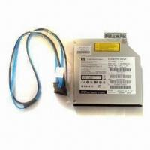 Quality Server DVD-RM, Slim 12.7mm SATA DVD-RW Optical Drive with Internal Enclosure Type wholesale