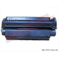 China Compatible toner cartridge for hp 7115A on sale
