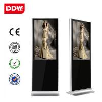 Quality 323642465255657082 Digital Signage,Digital Signage Player with free software wholesale