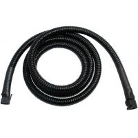 Quality OPS MOST Cable for BMW, OPS, Auto OBD Diagnose And Programming Tool wholesale