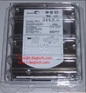 China Seagate Cheetah 15K.5 73GB ST373455LW 68pin 15K U320 SCSI Hard Drive - Brand New on sale