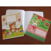 Quality school supplies(exercise book) wholesale