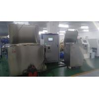 Quality 15MPa Hydrostatic Pressure Test Equipment 16 Stations For Plastic Pipe wholesale