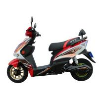 China FT-HY001-48V24Ah Electric Scooter Bike Lifepo4 Battery Two Wheeled Electric Vehicle on sale