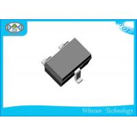Electronic Integrated Circuits IC Swithing Transistor MMDT2222A (NPN)