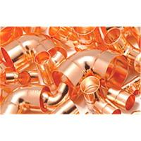 Quality Copper fittings wholesale