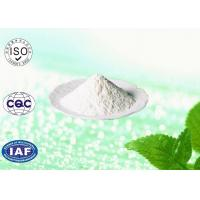 Buy cheap Low Toxicity P Acetophenetidide / Phenacetin 62-44-2 For Fever Headache from wholesalers