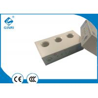 Quality Unbalance Current Control Relay 220V 380V With Knob Setting Method With 4 LEDS wholesale