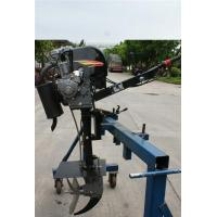 Quality Outboard Engine wholesale
