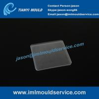 Quality designing for takeaway container lids molding,exporter disposable food container lid mould wholesale
