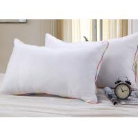 Quality Fashion Silentnight Feather And Down Pillows Pair For Adults Most Comfortable wholesale