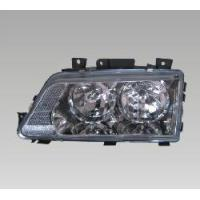 Quality Auto Head Lamp (ZC072) wholesale