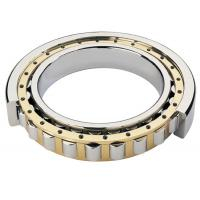 Buy cheap Single row precision cylindrical roller bearings from wholesalers