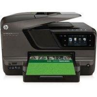 China HP Officejet Pro 8600 Plus Wireless Color Printer on sale