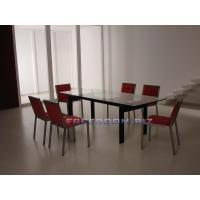 Quality Dining Room Tables (3029 and G3026) wholesale