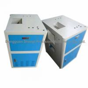 Quality Sheet Metal Fabrication/Metal Cabinet wholesale