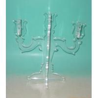 Quality CH (31) lighthouse candle holder wholesale