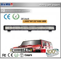 Quality factory price cree led 4wd accessory 12v 180w offroad led light bar wholesale