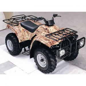 ATV (250CC)