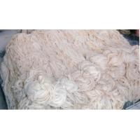 China salted hog casing, salted sheep casing, sausage casing on sale