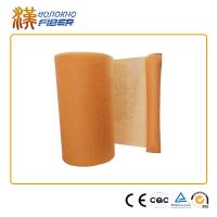 Quality PP Fiber Disposable Household Cleaning Wipes Roll 21 Length 13 Width wholesale