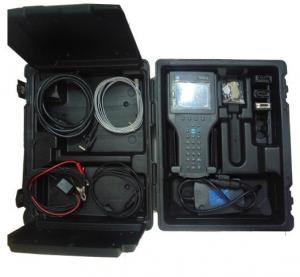 Quality TIS Software GM Tech2 Diagnostic Scannner For Suzuki / SAAB wholesale