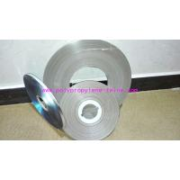 Cheap Excellent Flame Resistance Mica Insulation Tape For Wire / Cable Bending for sale