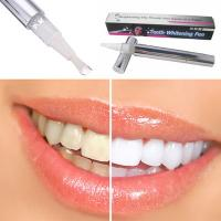 Quality Popular White Teeth Whitening Pen Tooth Gel Whitener Bleach Remove Stains wholesale