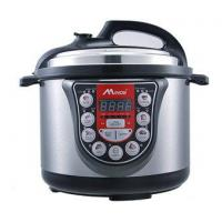 China Smart Electric Pressure Cooker - with High Quality on sale