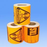 Quality Fluorescent Roll, Self-adhesive, Customized Designs are Welcome wholesale