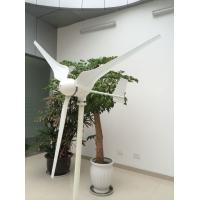 China Wind turbines on sale
