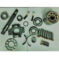 China Rexroth Hydraulic Pump Spare Parts A11VO75 A11VO95 A11VO130 A11VO160 A11VO190 on sale