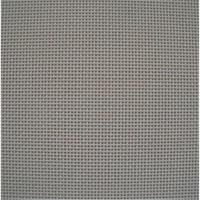 Quality Square Hole Wire Mesh wholesale