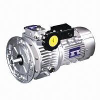 Quality MB Planetary Stepless Speed Reducer wholesale