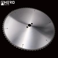 Quality Automatic Optimizing Wood Cutting Saw Blade Noise Reduction Super Silent Line wholesale