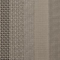 China 2 - 200um Filter  Perforated Metal Mesh Screen , Perforated Mesh Sheet on sale