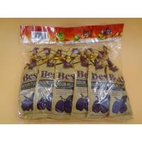 Quality Organic Dried Plum / Raisin / Dried Prunes For Adults Entertainments Time wholesale
