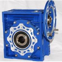 Quality Worm Gearbox wholesale