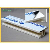 Quality Aluminum Windows And Doors Protection Tape Stainless Steel Protective Film wholesale
