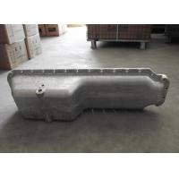 Buy cheap Oil pan from wholesalers