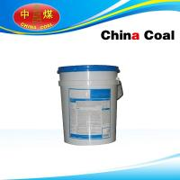 Quality Deep Penetrating Sealer wholesale