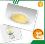 Quality Oxytetracycline Hydrochloride Powder wholesale
