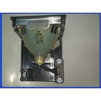 Quality SHP / UHP Sanyo Replacement Lamp For Clubs , Multimedia Projector Lamp wholesale