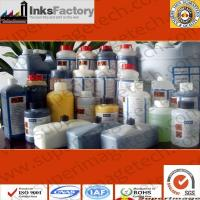 Buy cheap High Resolution Quick Dry Inks for Xaar 128 from wholesalers