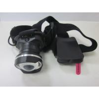 Quality LED Headlamp - 5W LED head lamp - MG-HL wholesale